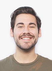JOSE | Q&A Moderator