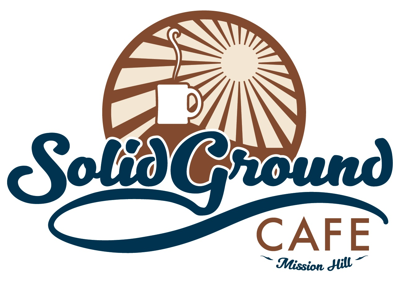 Solid+Ground+Cafe+profile.jpg