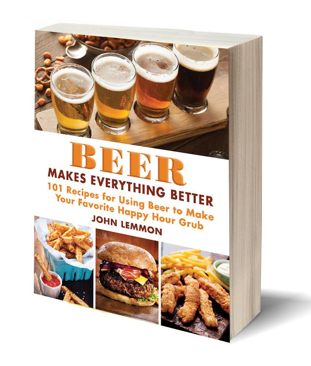 Beer Makes Everything Better - 3D.jpg