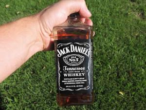 JackDaniels-300x225.jpg