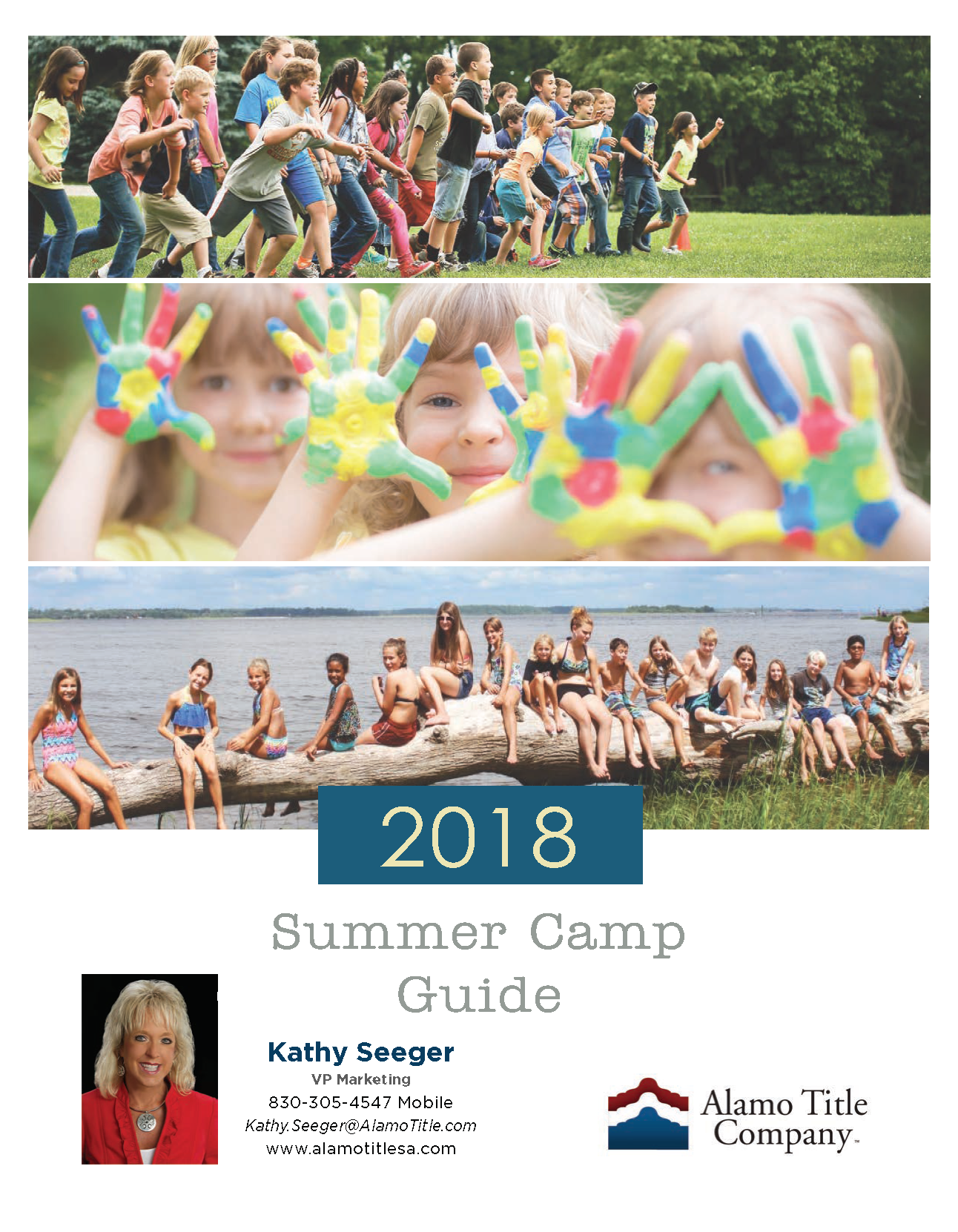 San Antonio Summer Camp Guide 2018 (002)_Page_1.png