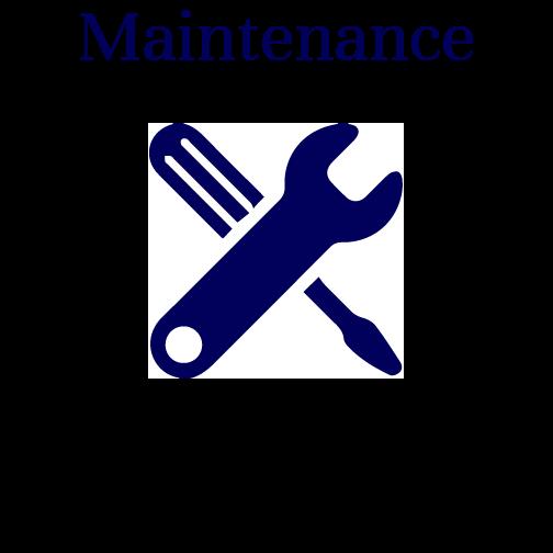 Maintenance-Button.png