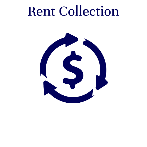 Rent-Collection.png