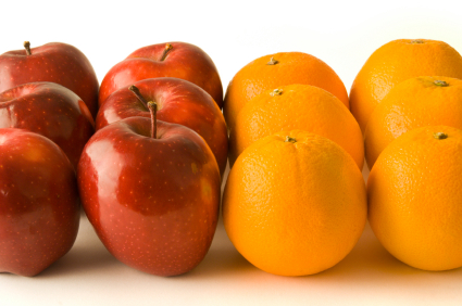 apples-and-oranges.jpg
