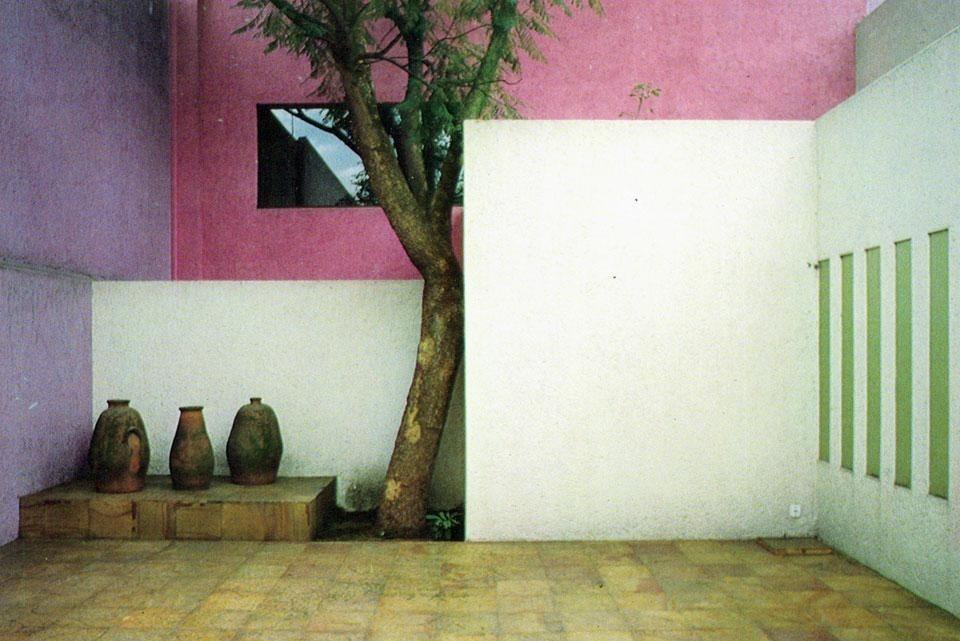 domus-barragan-3.jpg.foto.rmedium.jpgLuis Barragan Architecture Mexico City Design Inspiration