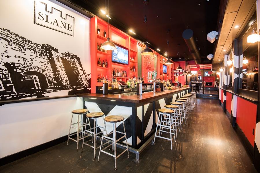 Irish bar and pub in Manhattan-9787.jpg