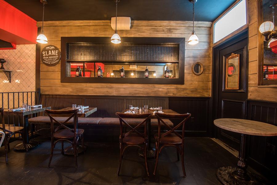 Irish bar and pub in Manhattan-9820.jpg