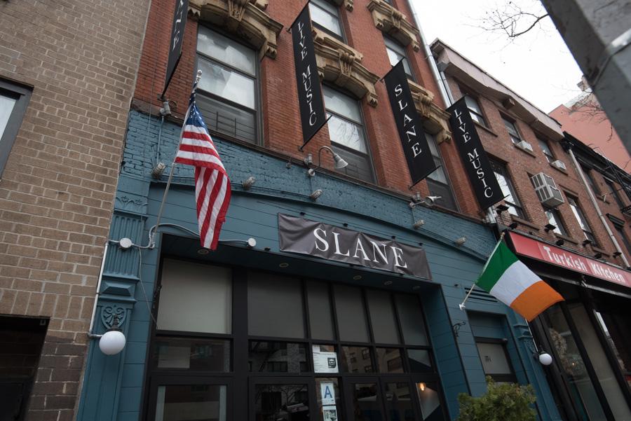 Irish bar and pub in Manhattan-9983.jpg