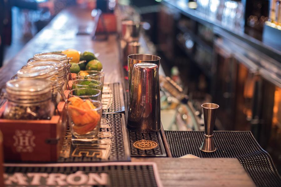 Irish bar and pub in Manhattan-0734.jpg