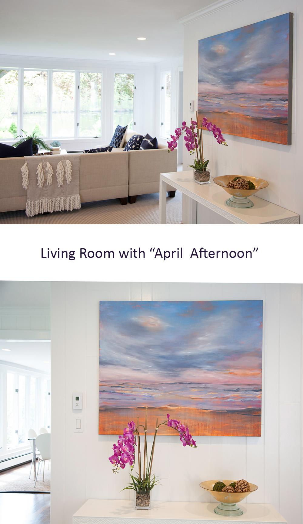 April afternoon - ideas.jpg