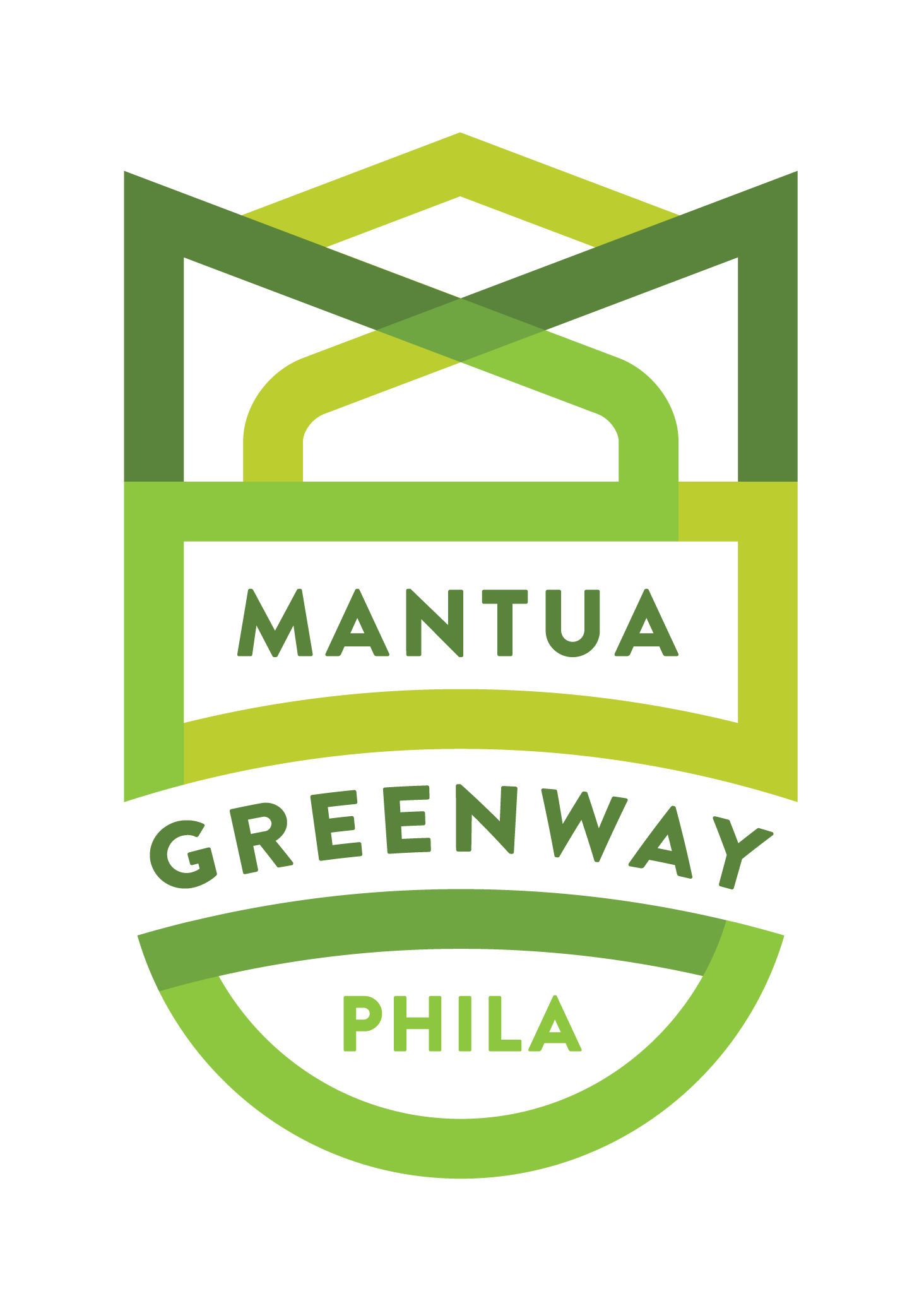 MANTUA_LOGO_Logo only.png