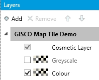 mapinfo_wms_layers.jpg