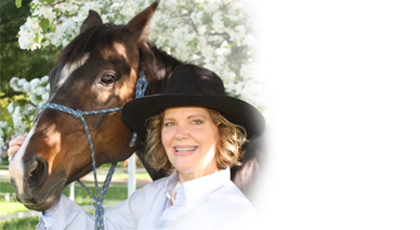 Cynthia Abraham    Secretary & Board Member   Biography  cabraham@operationhorsesandheroes.org
