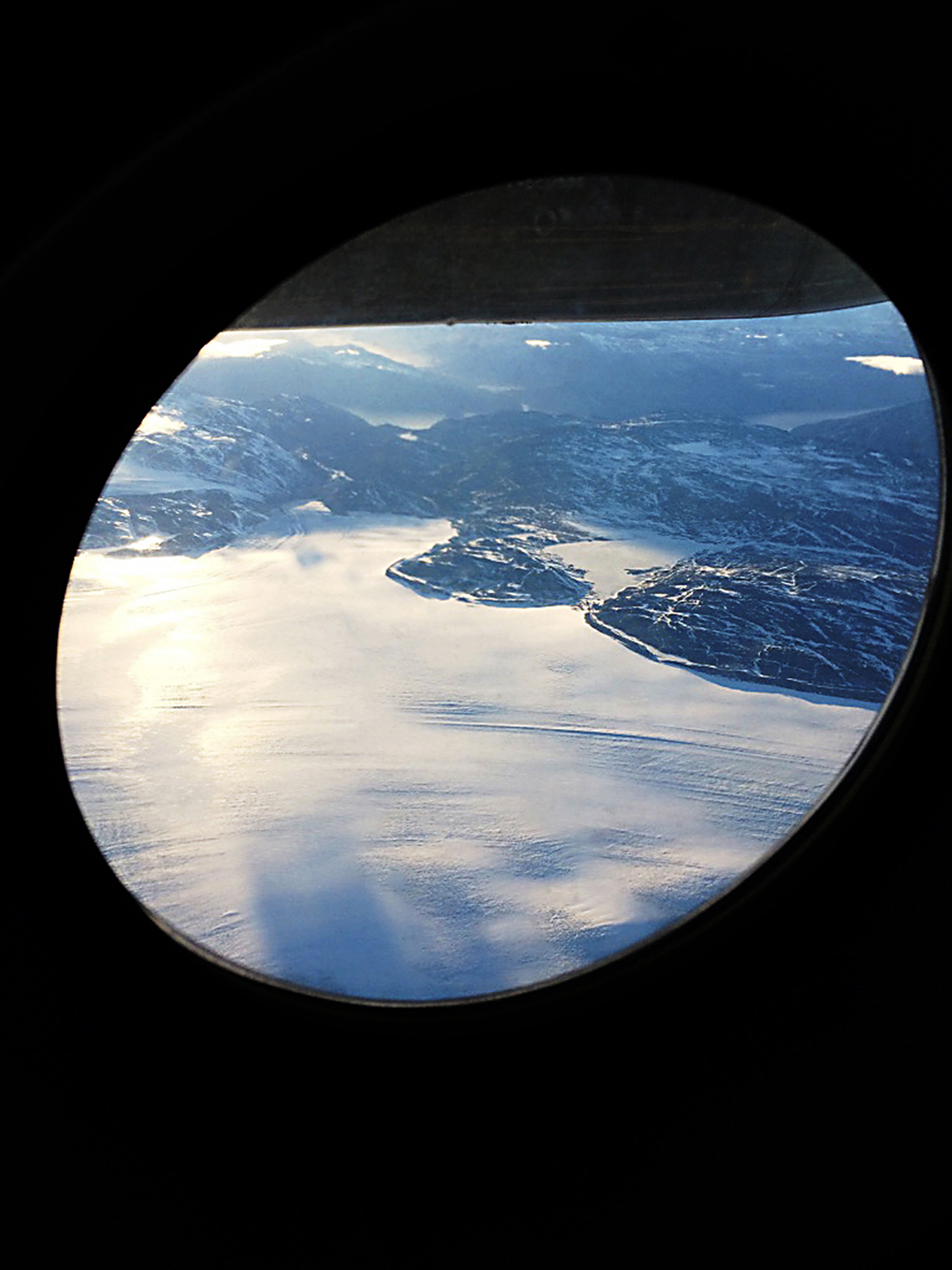 1.first view of Greenland2_Defibaugh_Greenland_Nuuk_73.jpg