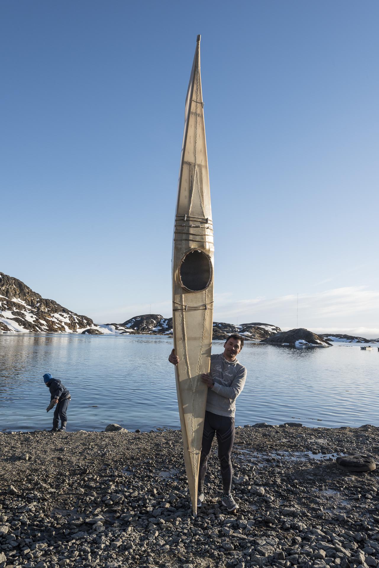 26.Defibaugh_Greenland_Sisimiut_50.jpg