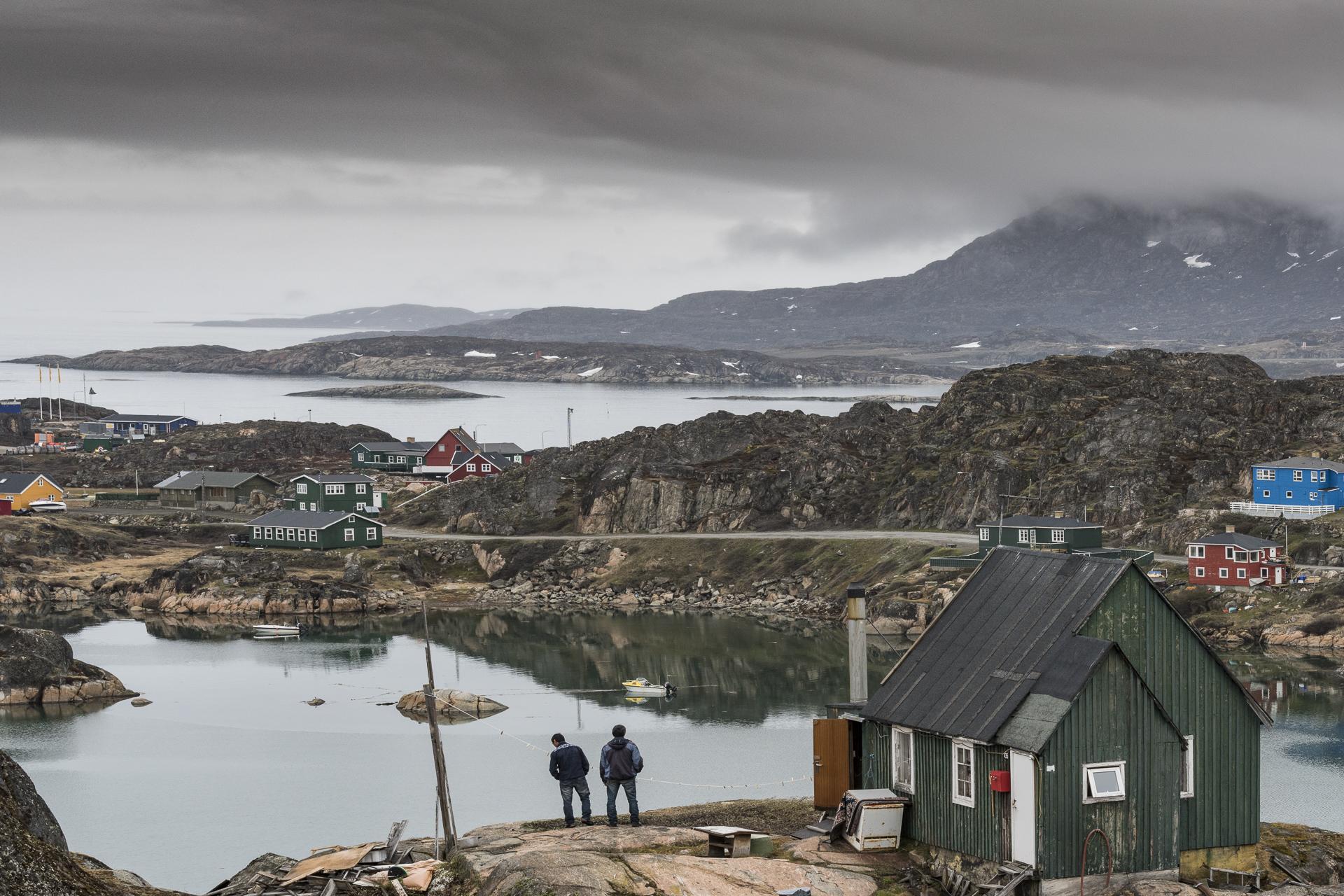24.Defibaugh_Greenland_Sisimiut_81.jpg