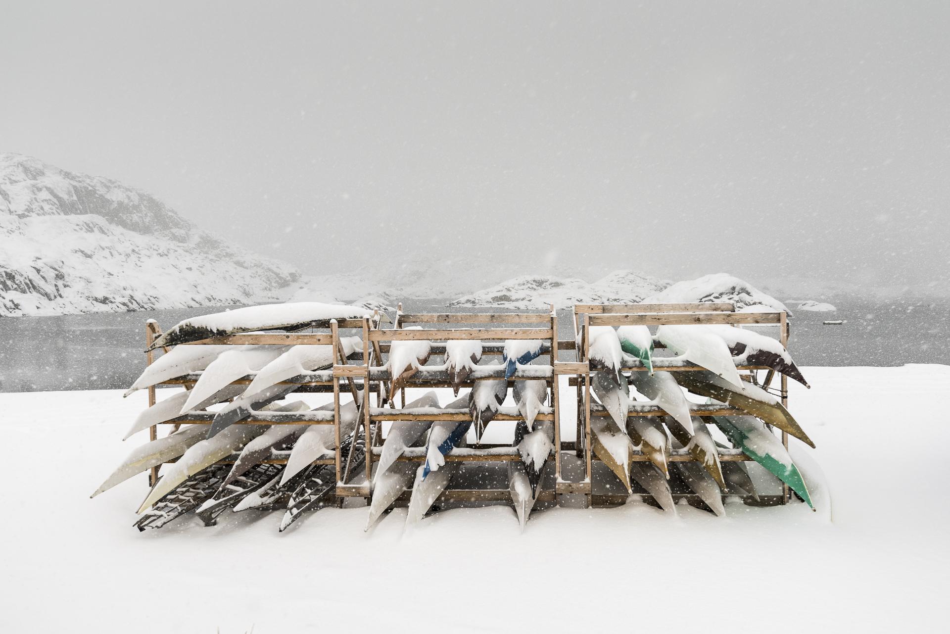 13.Defibaugh_Greenland_Sisimiut_119.jpg