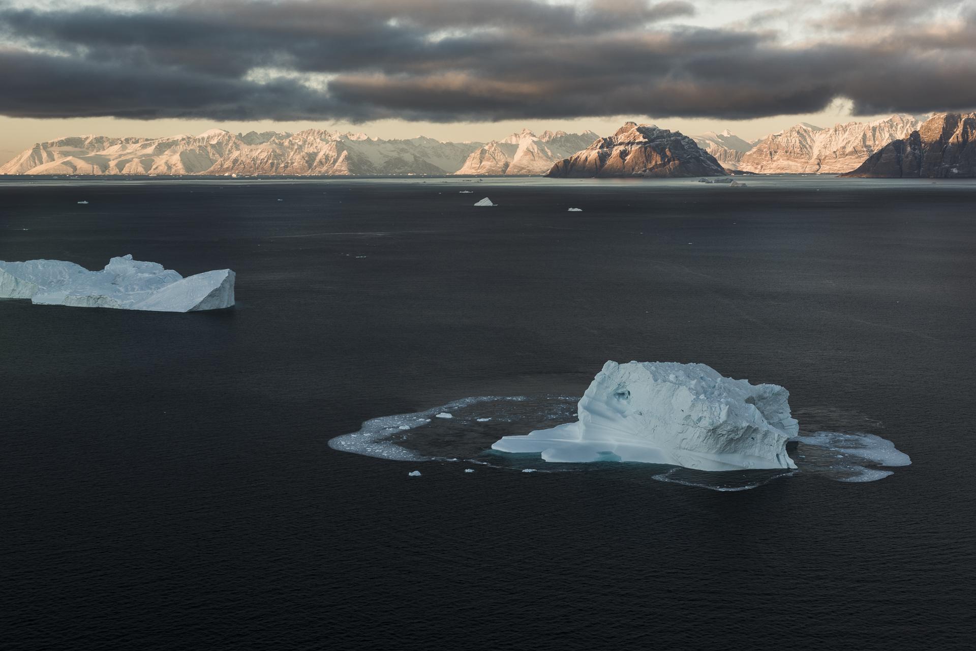 Defibaugh_Greenland_Uummannaq_a_136.jpg