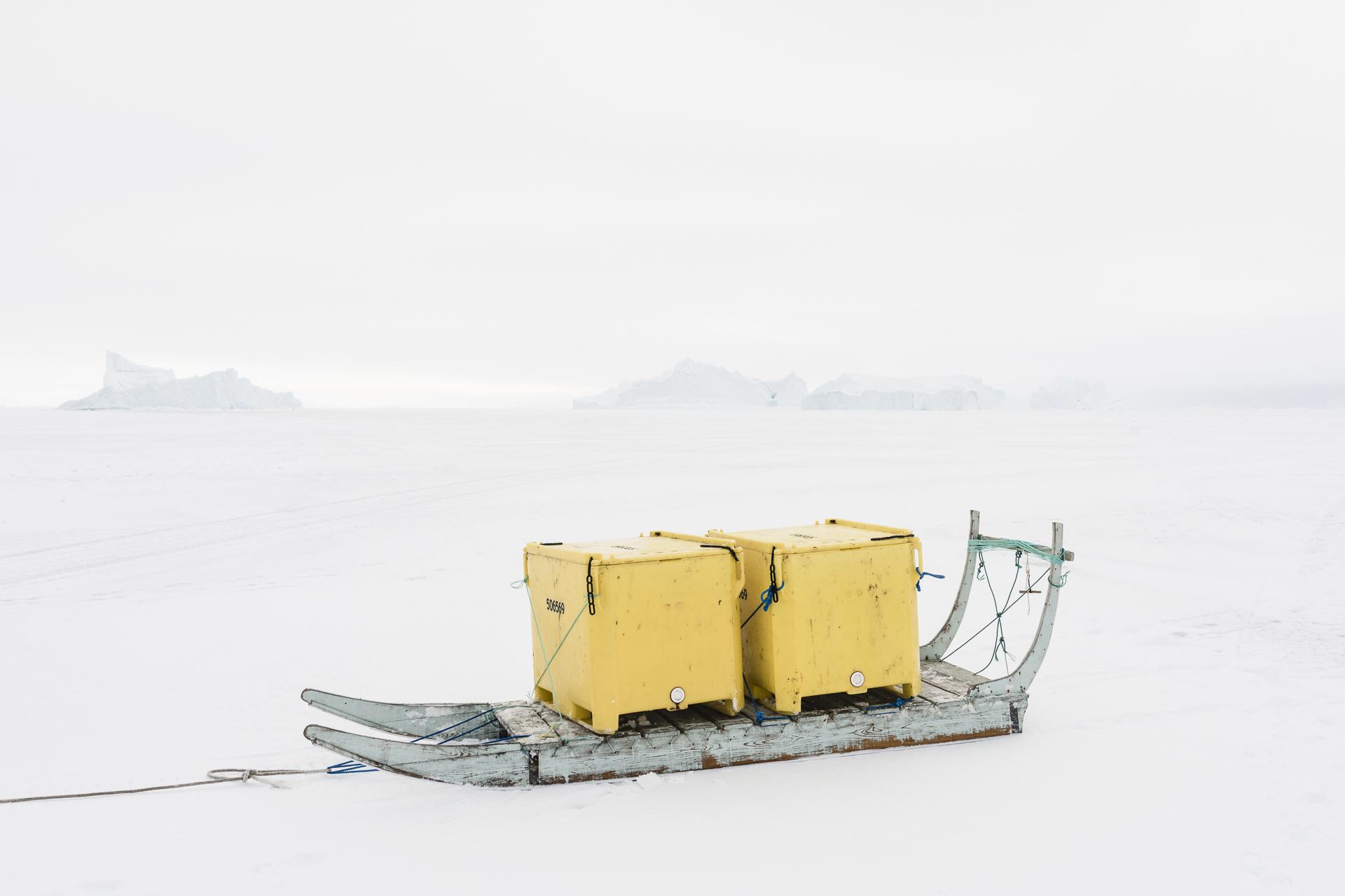 3.Defibaugh_Greenland_Uummannaq_a_110.jpg