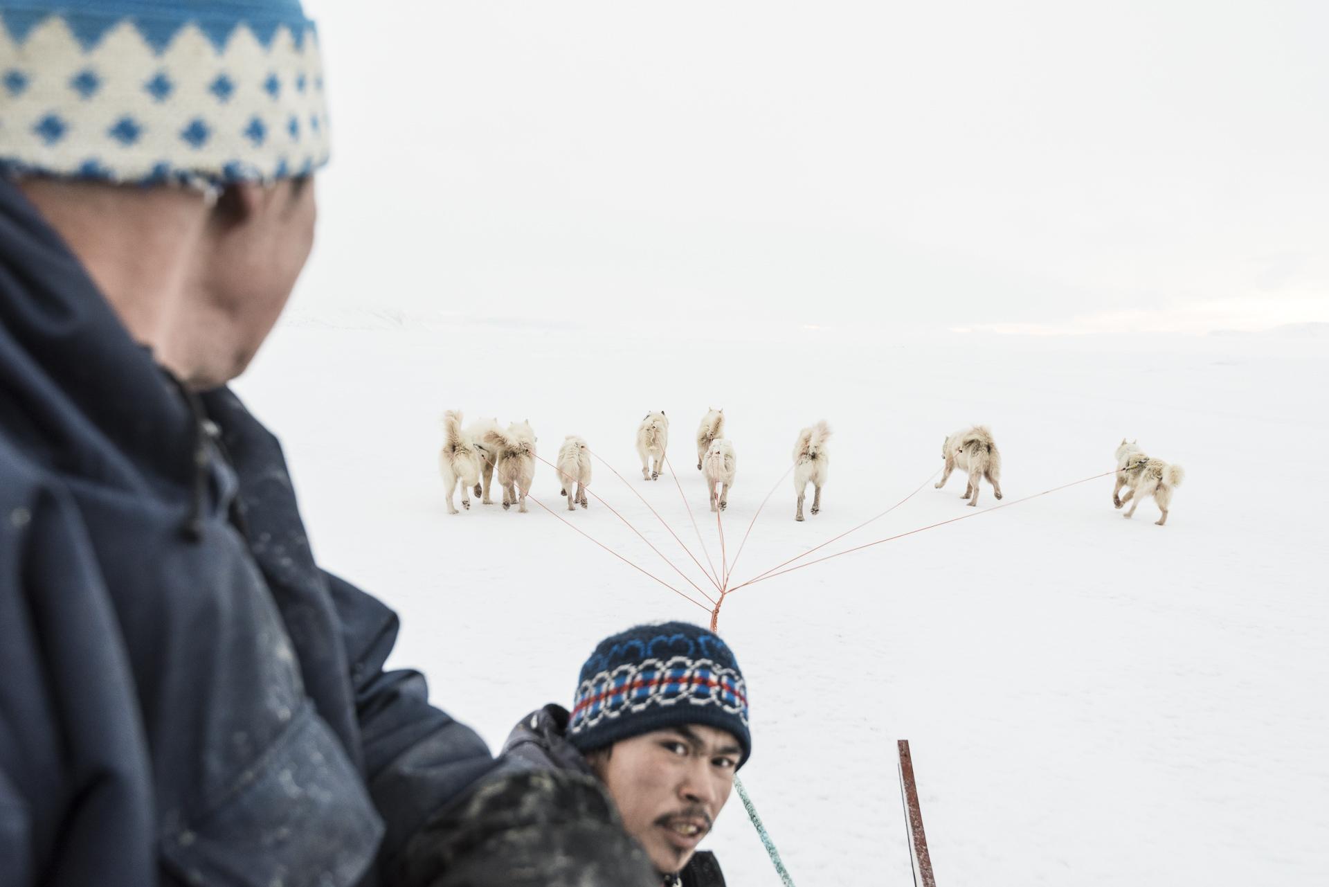 4.Defibaugh_Greenland_Uummannaq_a_115.jpg