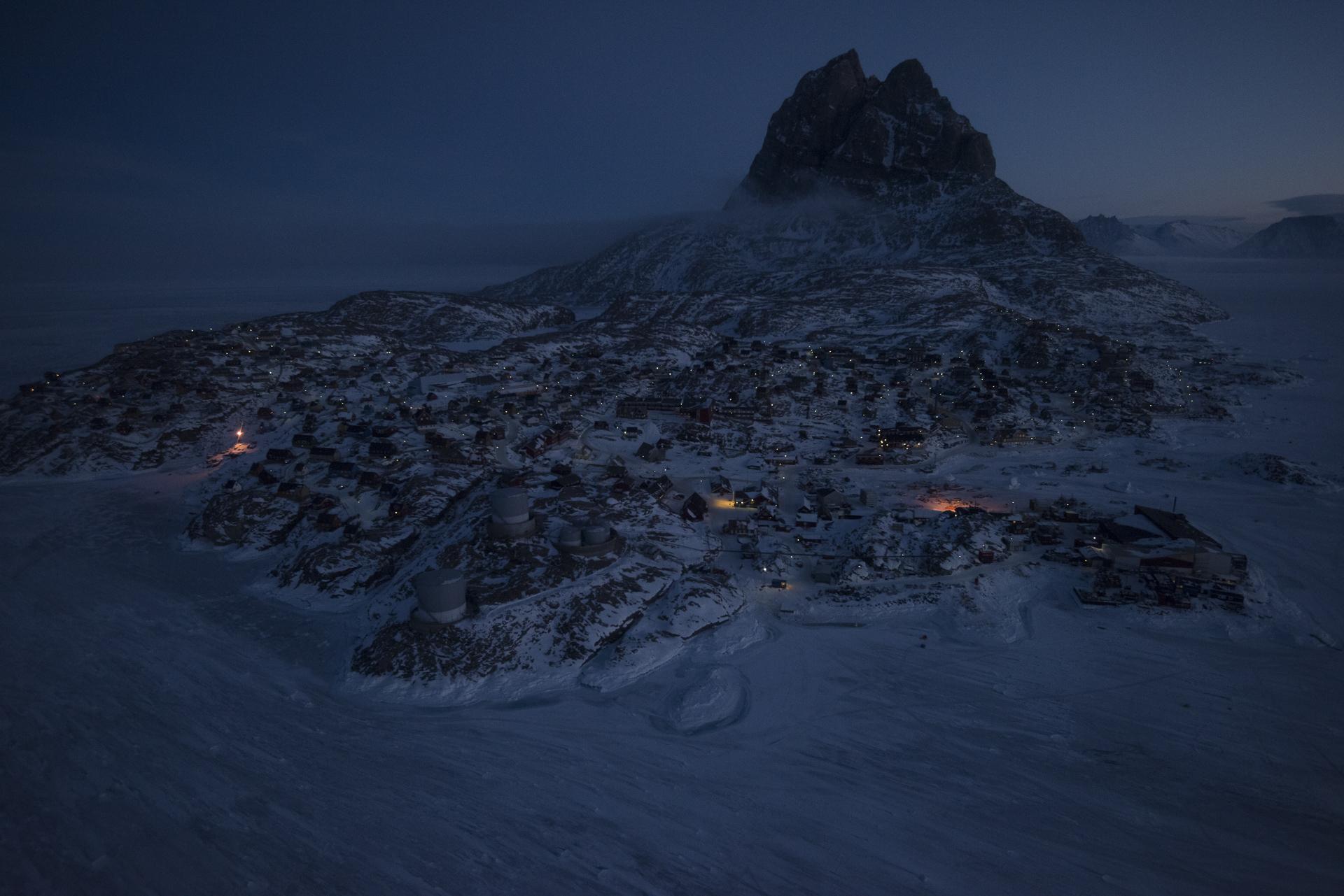 33.Defibaugh_Greenland_Uummannaq_a_107.jpg