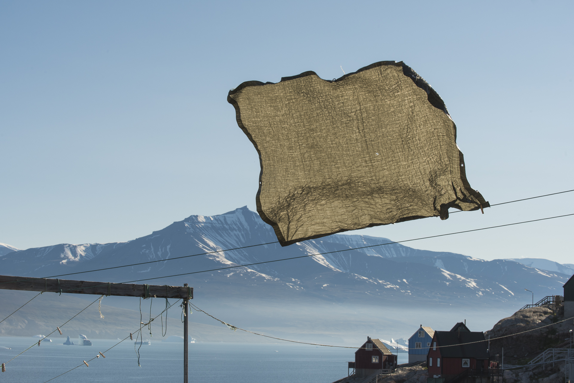 Defibaugh_Greenland_Uummannaq_b_59.jpg