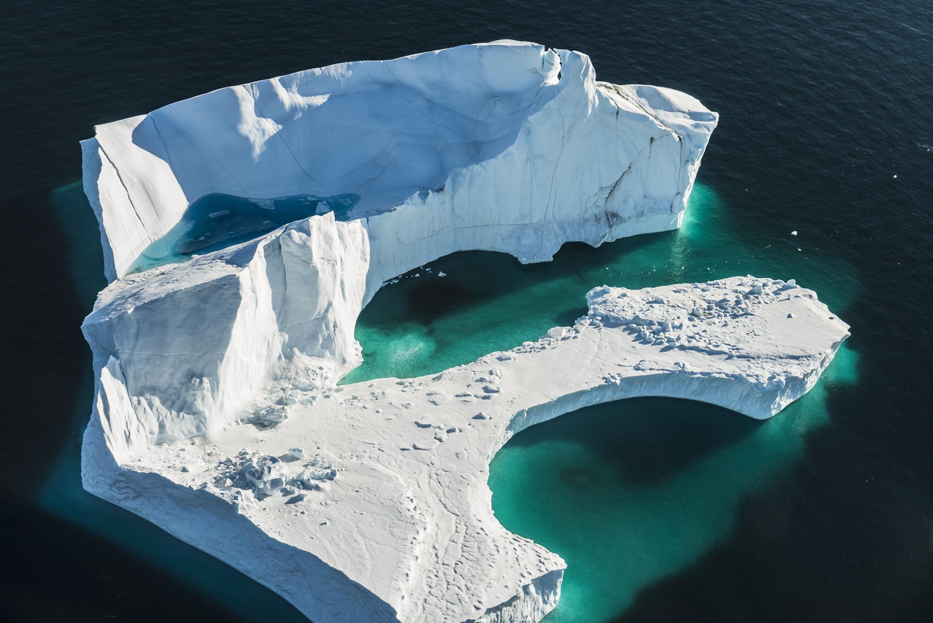 32.Defibaugh_Greenland_Uummannaq_b_5.jpg