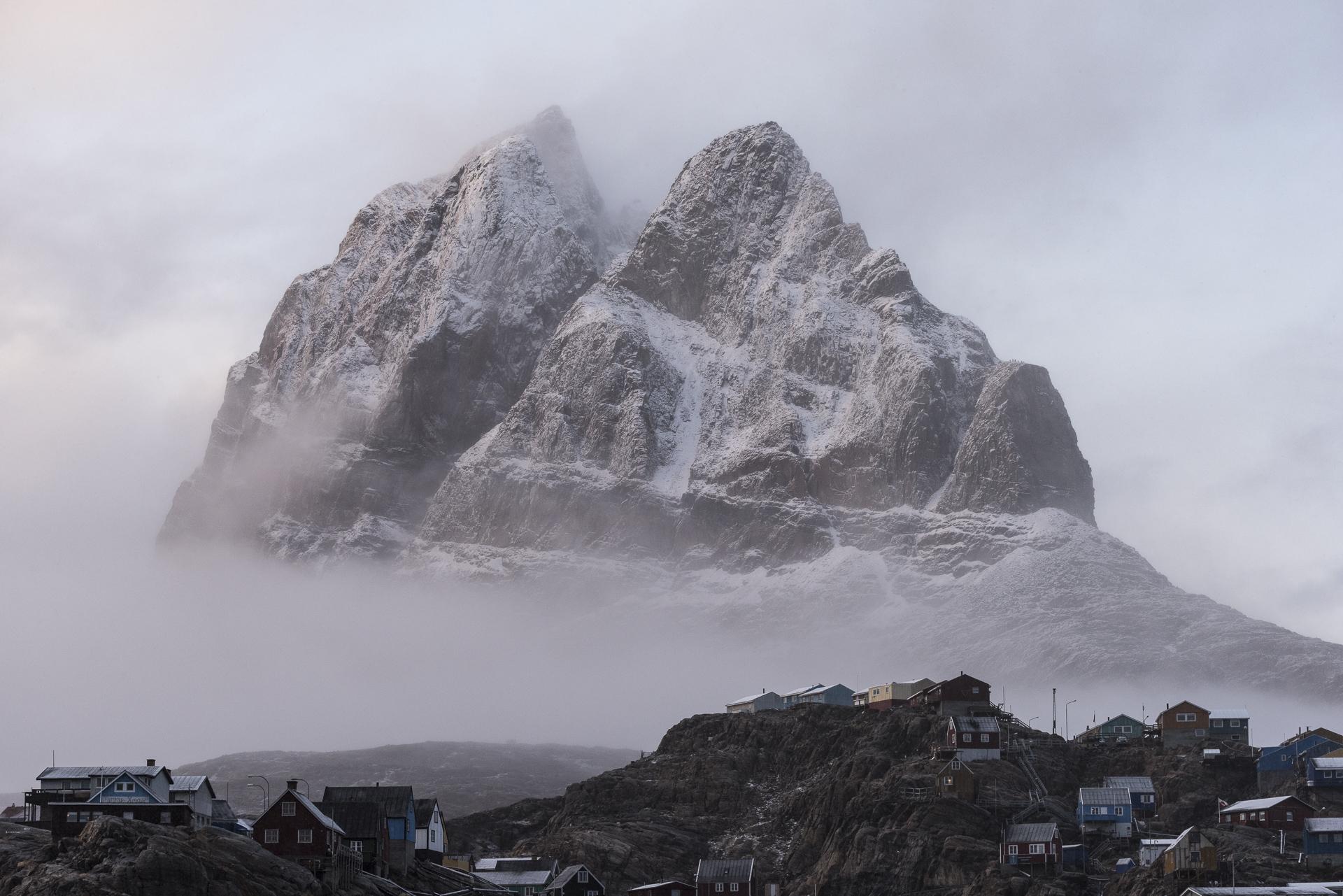 Defibaugh_Greenland_Uummannaq_a_108.jpg