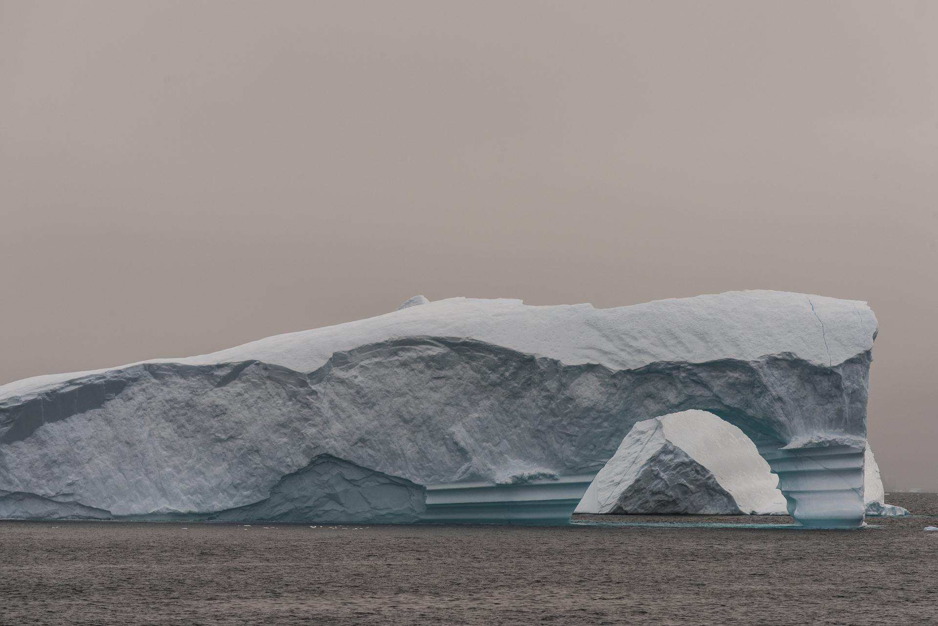 28.Defibaugh_Greenland_Uummannaq_a_102.jpg