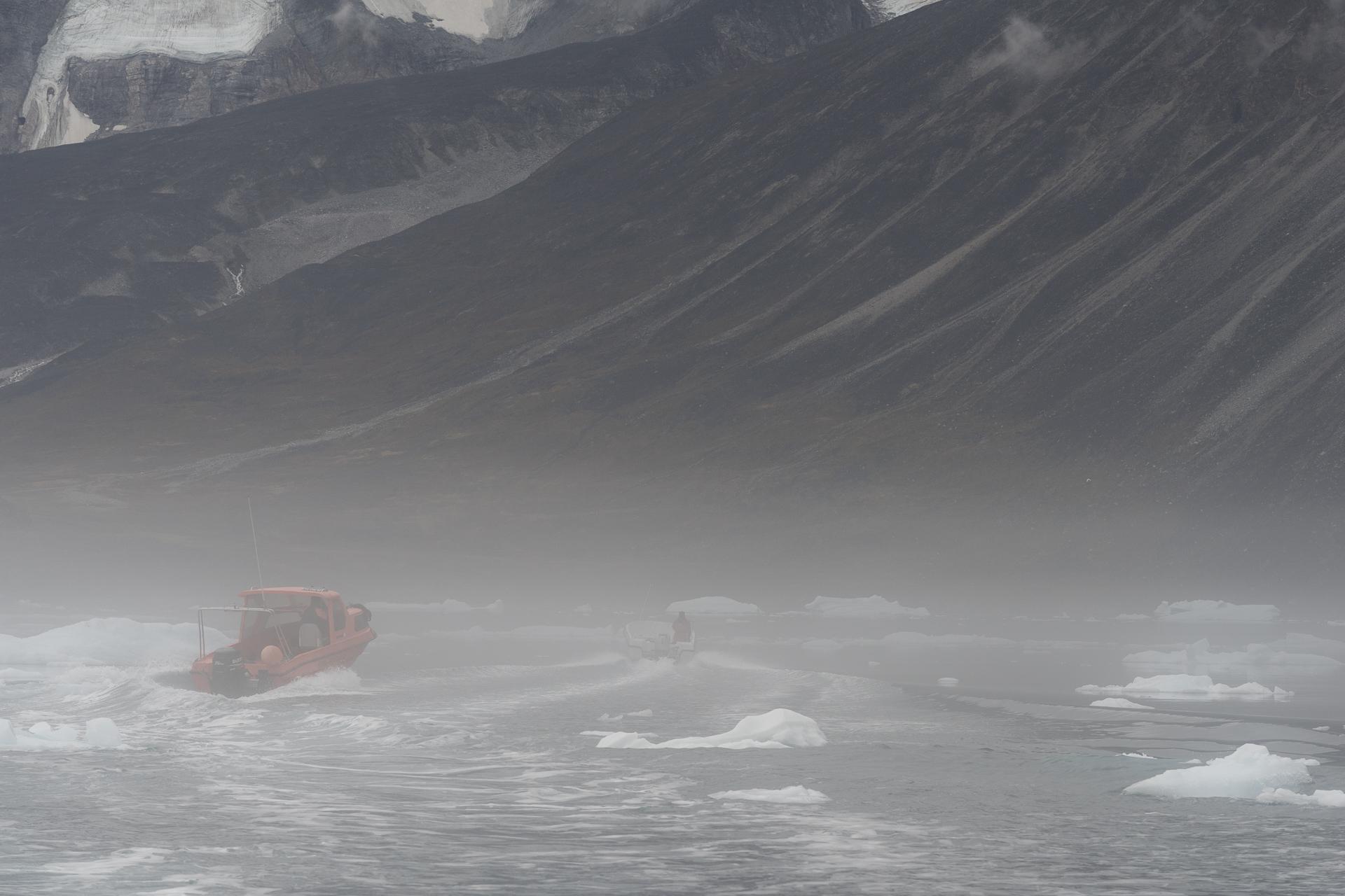 9.Defibaugh_Greenland_Uummannaq_a_17.jpg