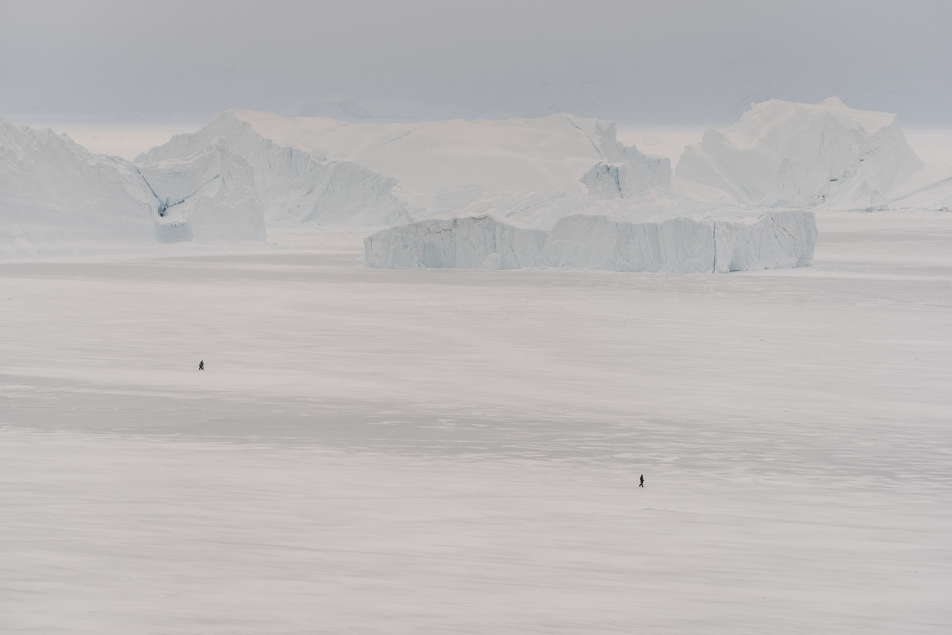 Defibaugh_Greenland_Uummannaq_a_112.jpg