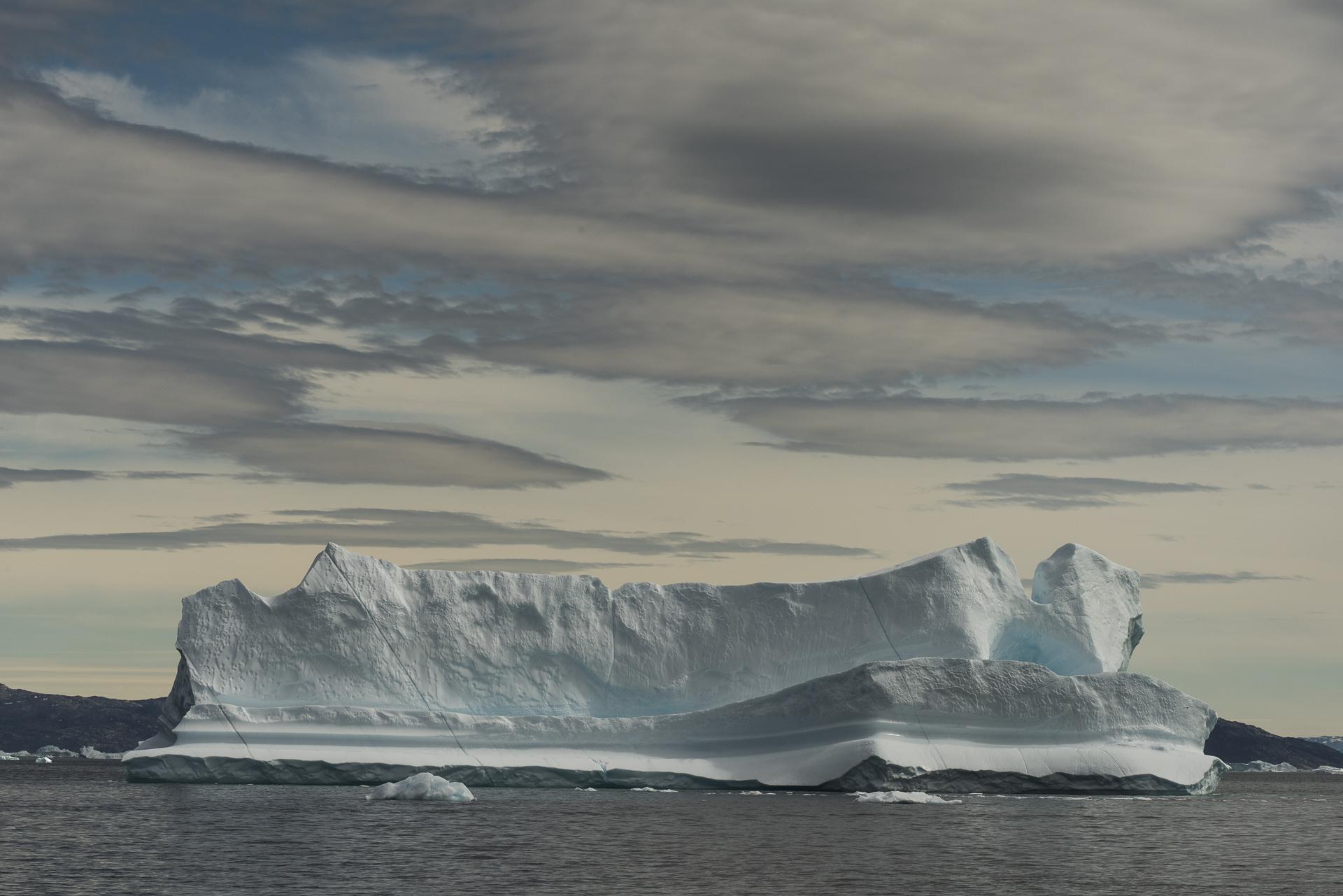 Defibaugh_Greenland_Uummannaq_b_36.jpg