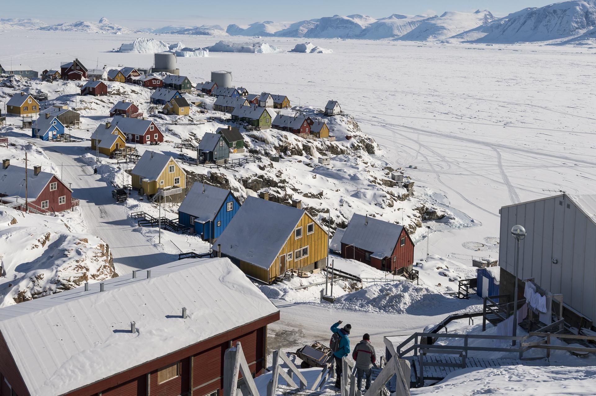 6.Defibaugh_Greenland_Uummannaq_a_65.jpg