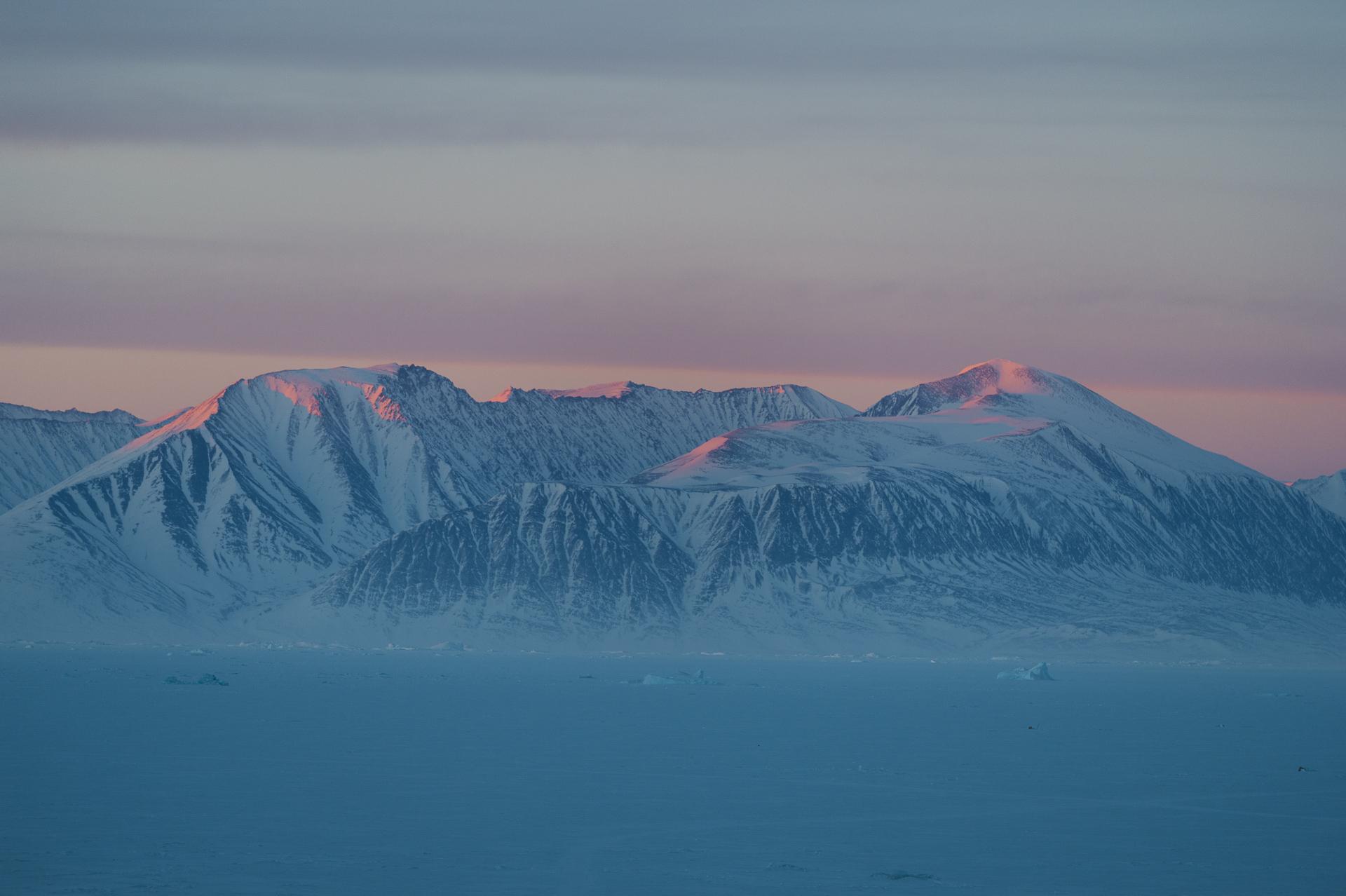 24.Defibaugh_Greenland_Illorsuit_c_3_30.jpg