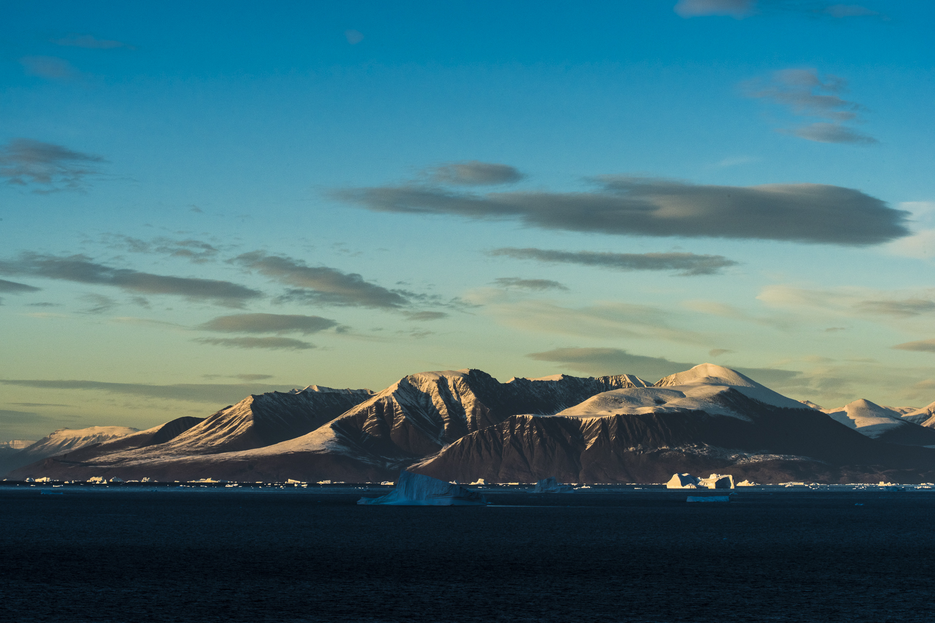 4.Defibaugh_Greenland_Illorsuit_b_2_40.jpg