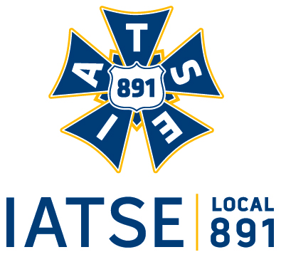 I'M WITH IATSE 891 - EMPLOYEE AND FAMILY ASSISTANCE PROGRAM provided for all Members and their immediate families. Confidential access to immediate crisis support, program information, or referral to a counsellor or other work-life wellness services.FSEAP - Employee and Family Assistance Program1 800 667 0993 24 hours a day / 365 days a yearLEARN MORE