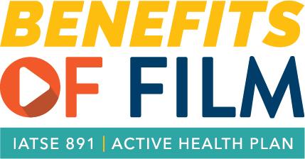 Benefits of Film logo.jpg