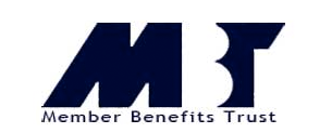 MBT.RBS_.logo_.png