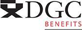 DGCBenefits-logoEN.jpg