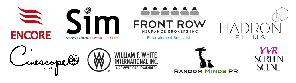 PSA-Sponsor-Logos.png