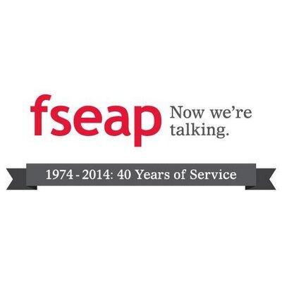 fseap logo.jpeg