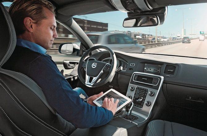 driverless-cars-volvo-compressor.jpg