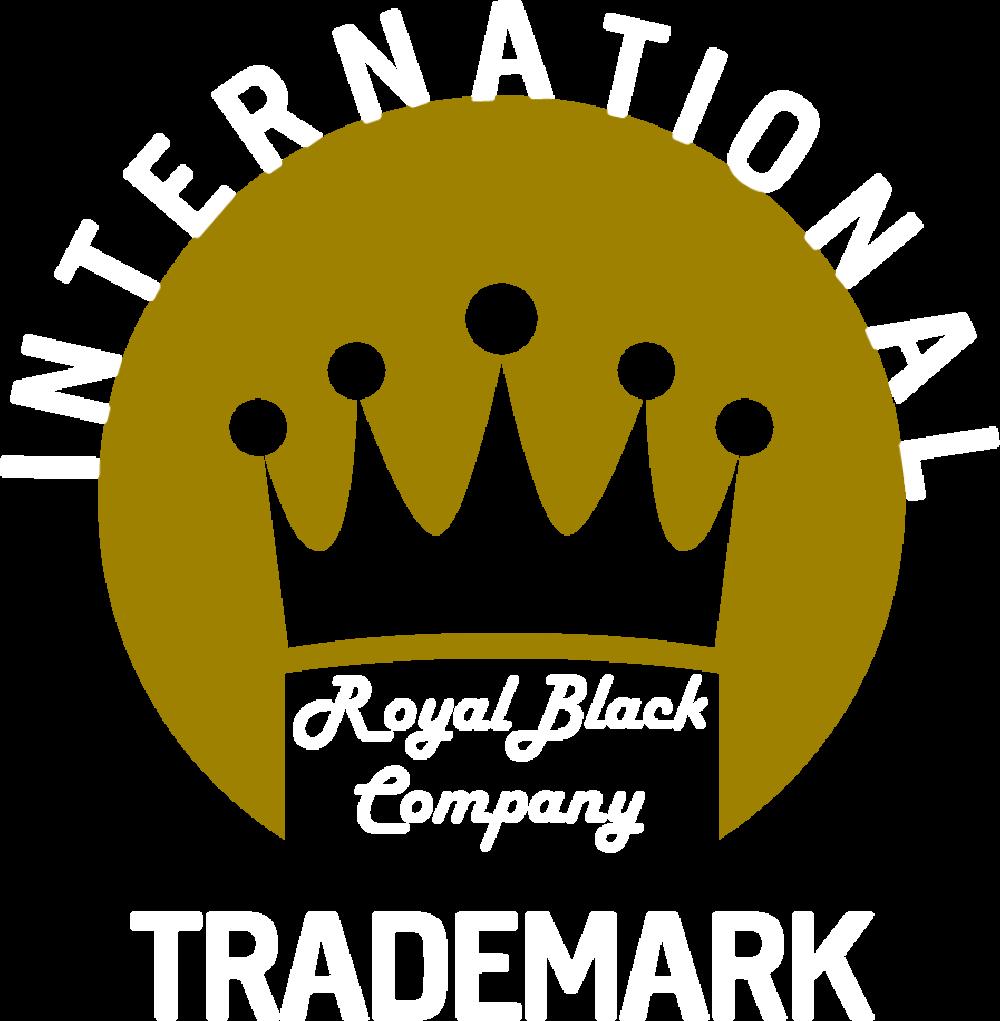 logo_1244296_print (11).png