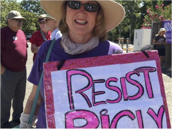 protest pic.jpg