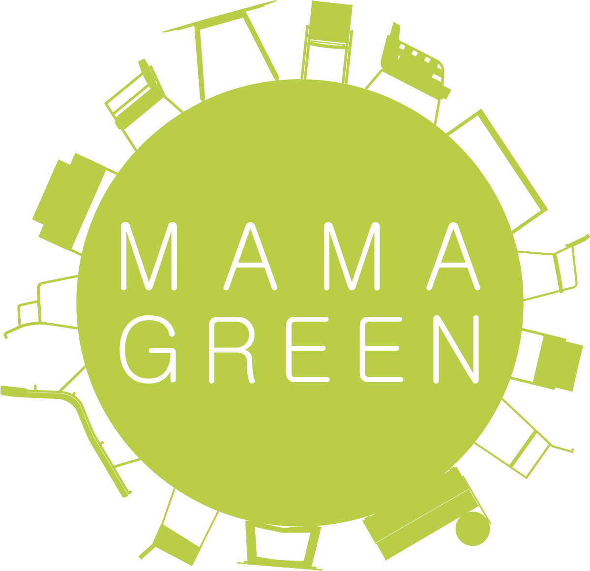 MAMAGREEN_logo_round_green.png