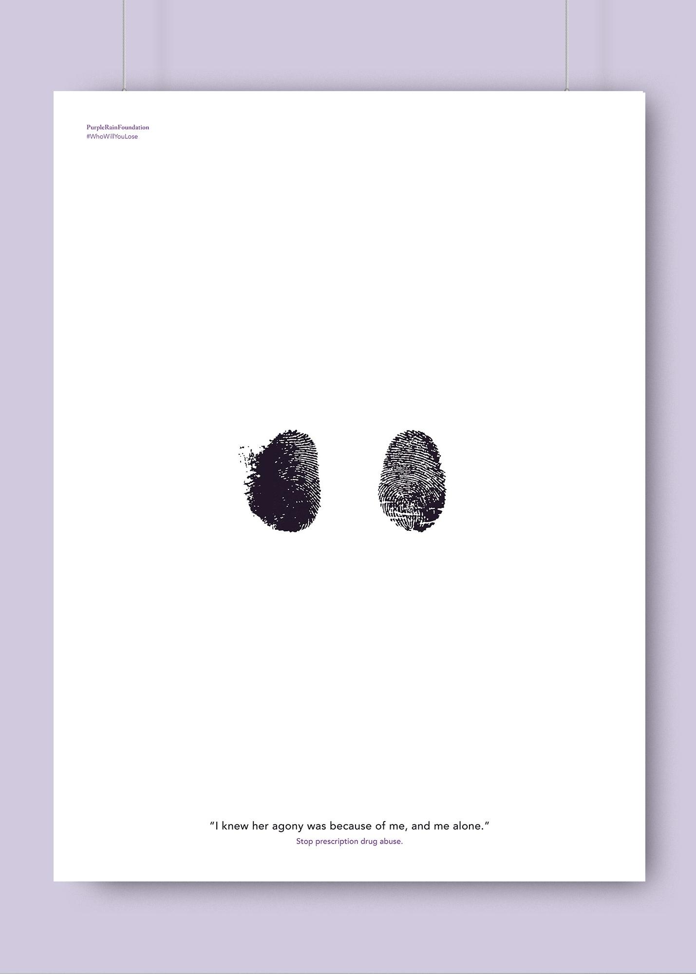 drug_campaign_poster2.jpg