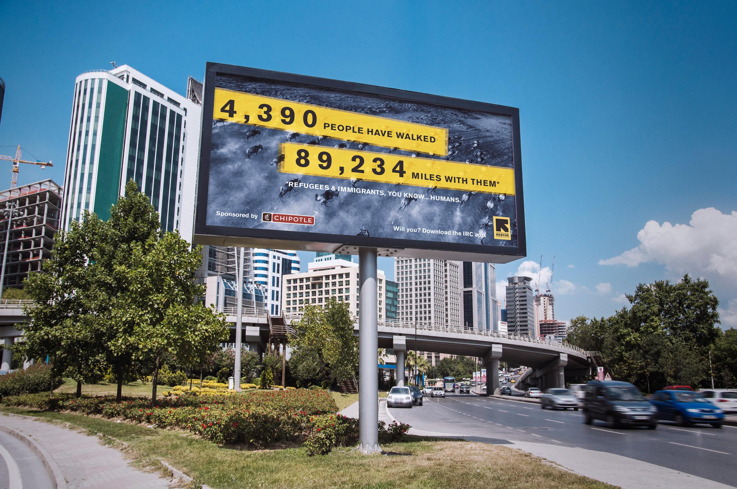 App_BillboardWEB.jpg
