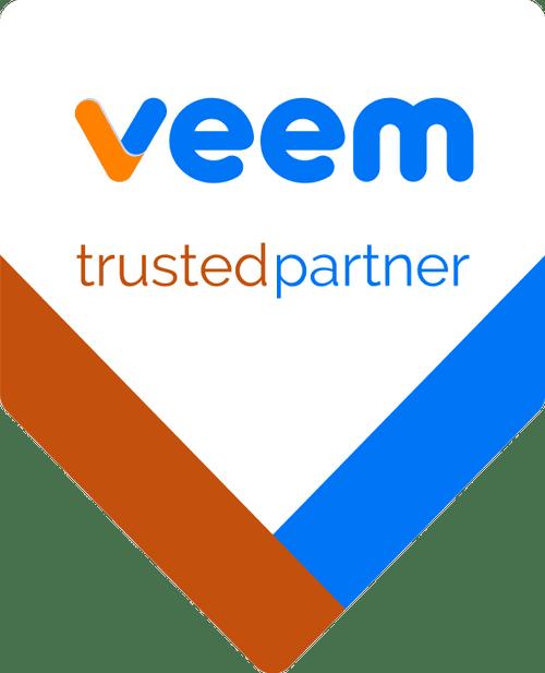 Veem Trusted Partner Badge.png