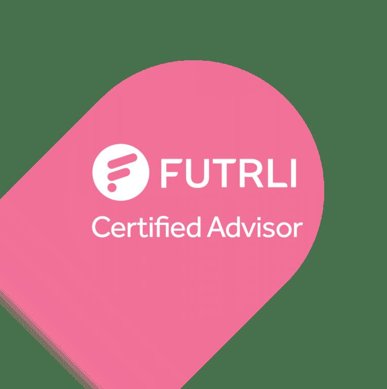 certified-advisor_-futrli_logo_partners-1018x1024_1.png