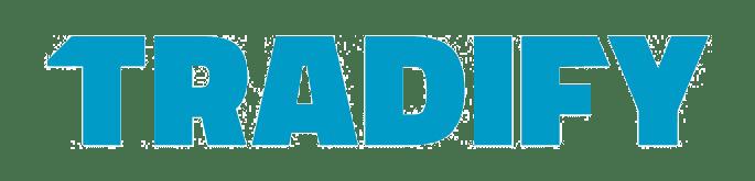 tradify-logo.png